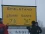 07.12.2013 RC Leipzig-Bremen 1860
