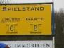 07.12.2013 RC Leipzig II - USV Halle