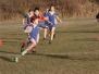 08.03.2015 1. Nachwuchs-Rugbytag der Mitteldeutschen 7er-Meisterschaft