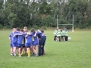 22.06.2014 LIPSIADE 2014 in der Sportart Rugby