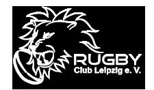Rugby Club Leipzig e.V.