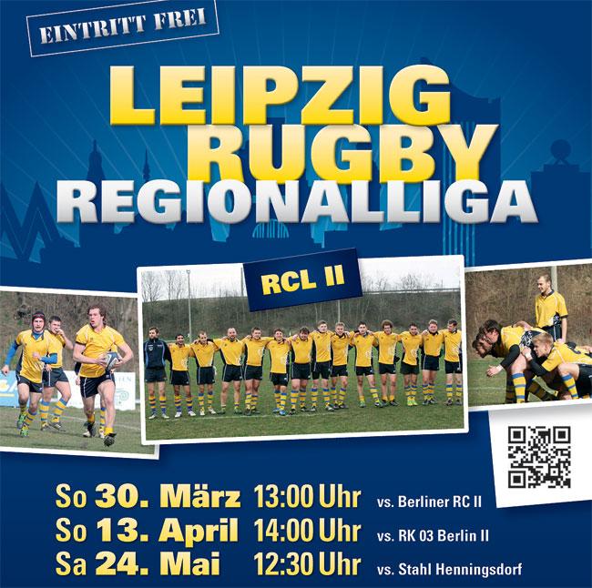 Rugby Ireland Spielplan