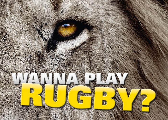 wann_play_rugby
