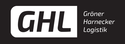 GHL Hauptsponsor