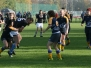 01.11.2014 7er Rugby Turnier der Frauen in Dresden
