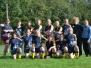 04.10.2014 7er Rugby Turnier der Frauen in Leipzig
