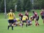 09.09.2017 RCL II - RU Hohen Neuendorf