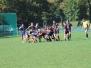 14.09.2013 RC Leipzig - USV Potsdam