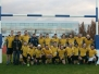 24.11.2013 - Stahl Hennigsdorf - RC Leipzig II