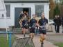 26.10.2013 RC Leipzig - RU Hohen Neuendorf